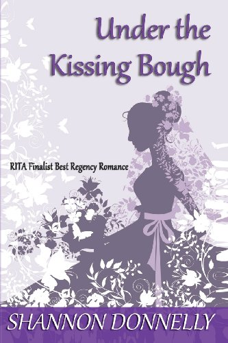 9781621251002: Under the Kissing Bough