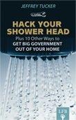 9781621290636: Hack Your Shower Head