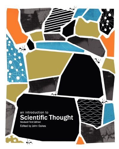 9781621313472: Introduction to Scientific Thought