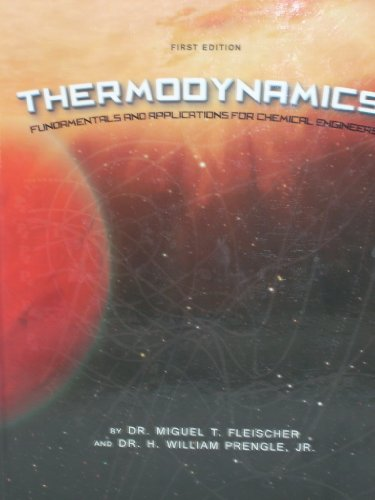 9781621316435: Thermodynamics