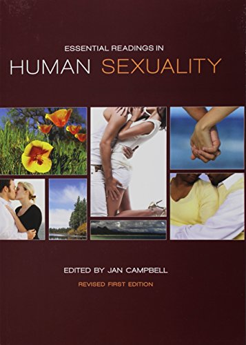 9781621319245: Essential Readings in Human Sexuality