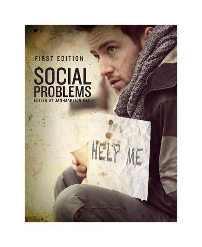 9781621319467: Social Problems
