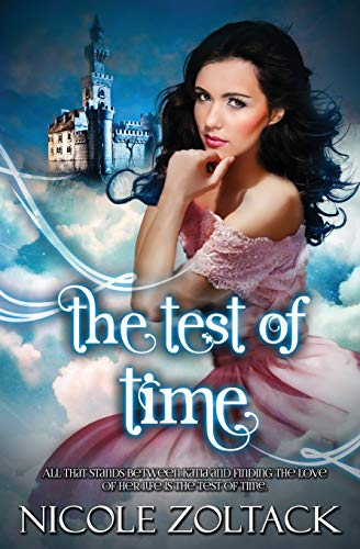 9781621353461: The Test of Time