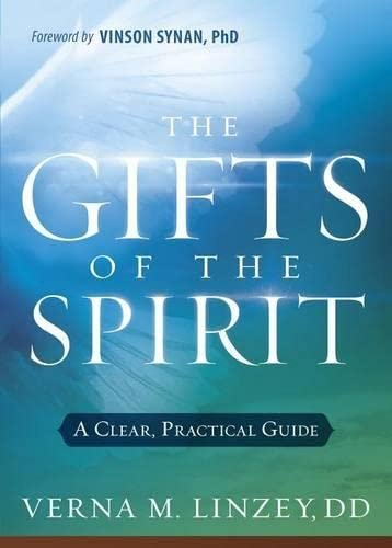 9781621366454: Gifts of the Spirit: A Clear, Practical Guide