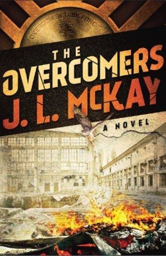 The Overcomers: McKay, J. L.