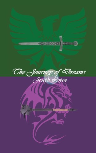9781621372196: The Journey of Dreams