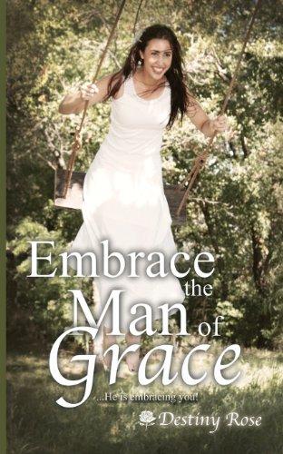 9781621372417: Embrace the Man of Grace
