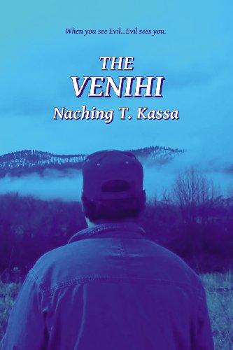 9781621412434: The Venihi