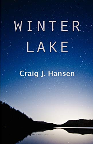 9781621418375: Winter Lake