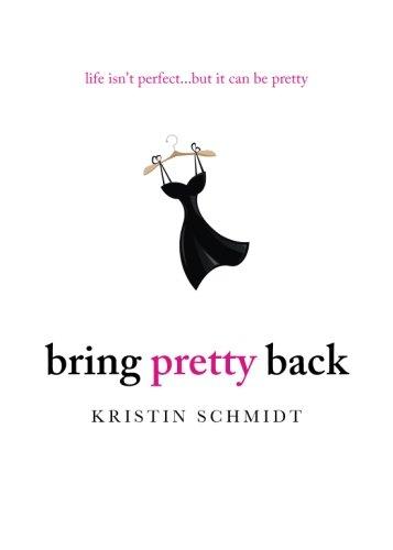 9781621471417: Bring Pretty Back