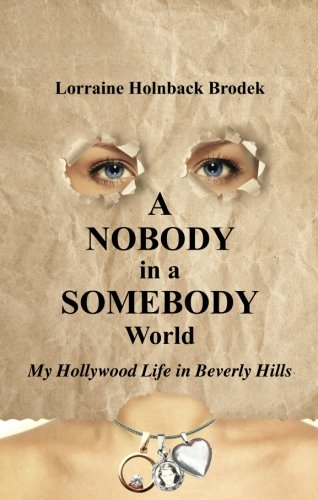 9781621471950: A Nobody In A Somebody World