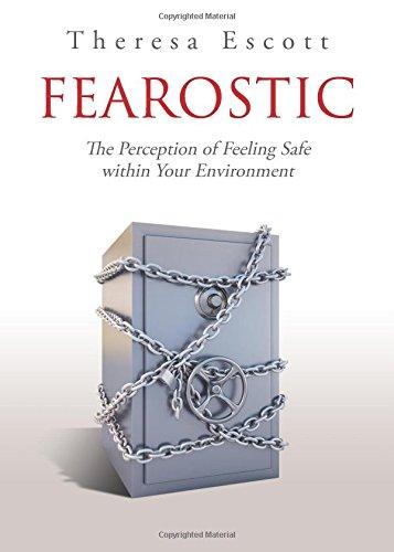 9781621472070: Fearostic