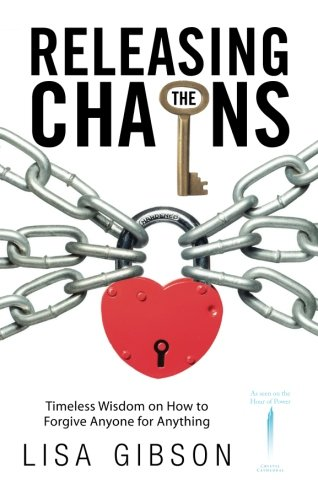 9781621472292: Releasing the Chains