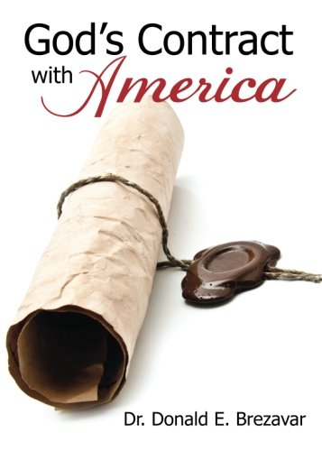 9781621472537: God's Contract with America