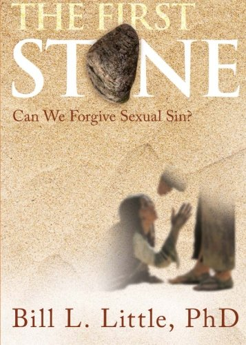 9781621472674: The First Stone
