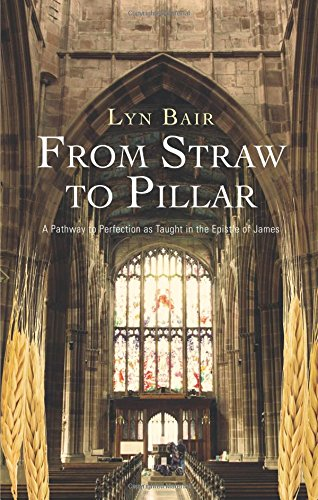 9781621475521: From Straw to Pillar