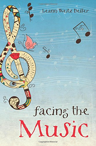 9781621478218: Facing the Music