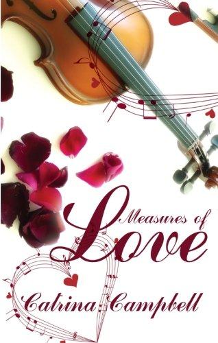 9781621478232: Measures of Love
