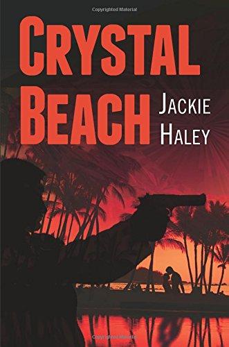 Crystal Beach: Jackie Haley