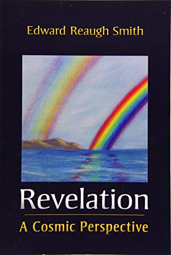 9781621481430: Revelation: A Cosmic Perspective
