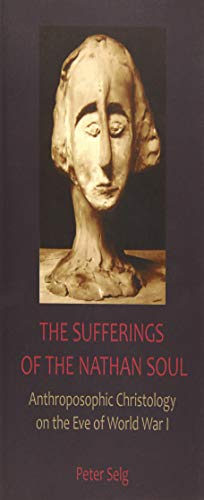 9781621481508: Sufferings of the Nathan Soul, The
