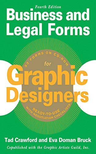 Cheap Textbook Image ISBN: 9781621532491