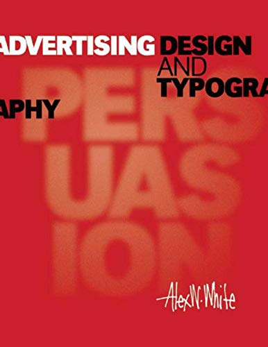 9781621534815: Advertising Design and Typography