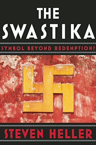 9781621535058: The Swastika: Symbol Beyond Redemption?