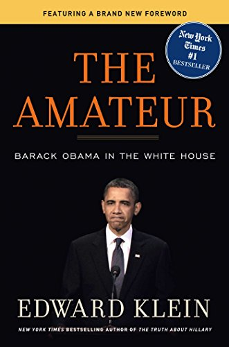 9781621570905: The Amateur