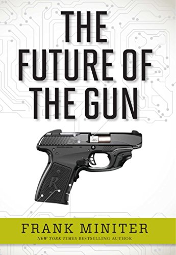 9781621572404: The Future of the Gun
