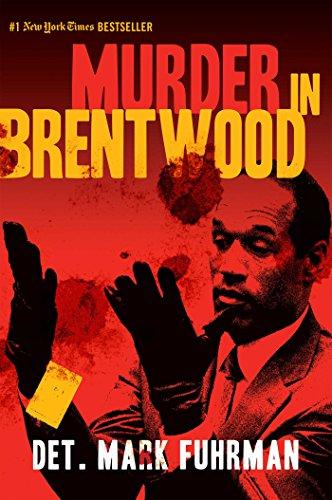 9781621573210: Murder in Brentwood