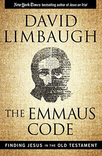Emmaus Code: Limbaugh, David