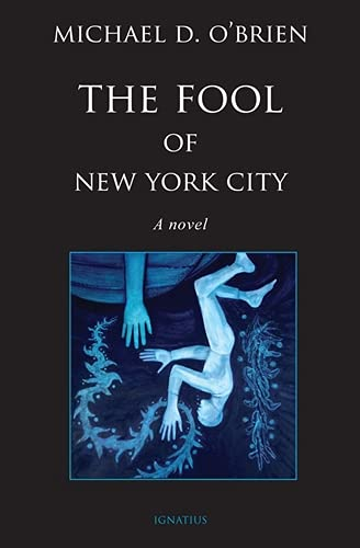 9781621640738: The Fool of New York City