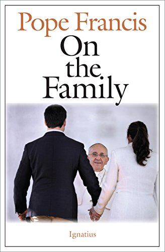 9781621641001: On the Family