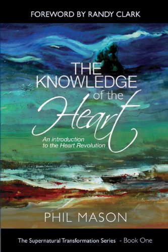 9781621660705: The Knowledge of the Heart