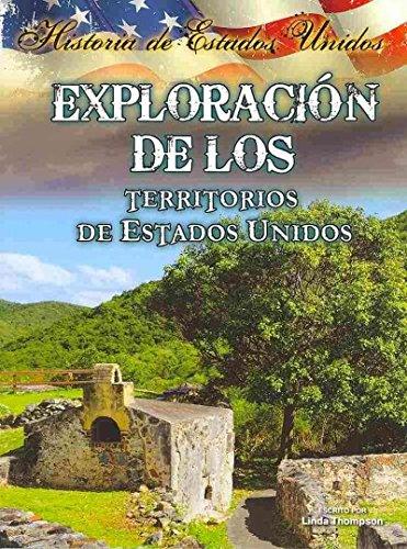 9781621699941: Historia de Estados Unidos (Spanish Edition)