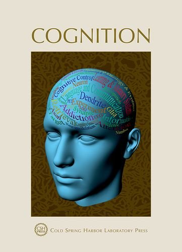 9781621821274: Cognition: Cold Spring Harbor Symposia on Quantitative Biology LXXIX (Symposium Proceedings)