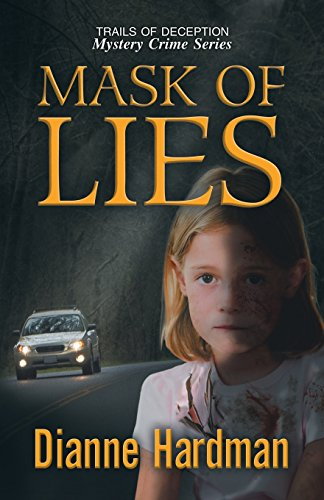 9781621833260: Mask of Lies