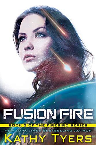9781621840411: Fusion Fire (Firebird)