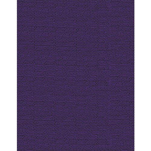 9781621976578: 2014 Purple Bling Planner