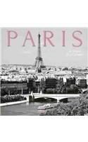 9781621976677: 2014 Paris Mini