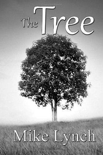 9781622084845: The Tree