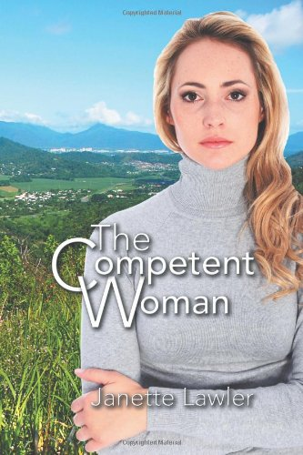 9781622122509: The Competent Woman