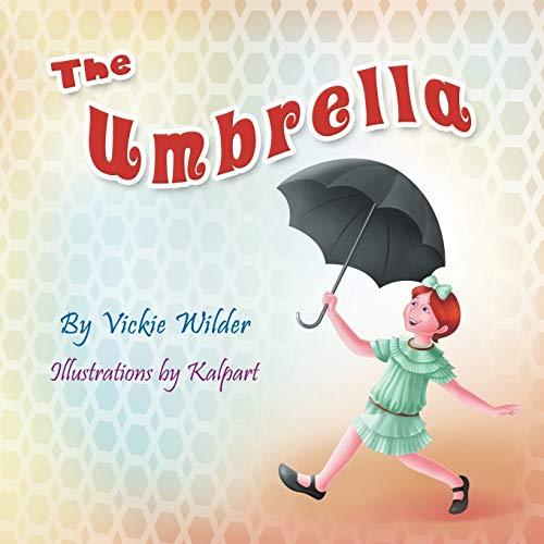 The Umbrella: Vickie Wilder