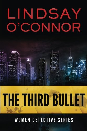 9781622176915: The Third Bullet