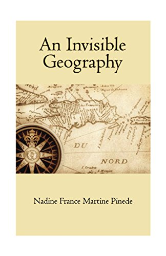 9781622290963: An Invisible Geography