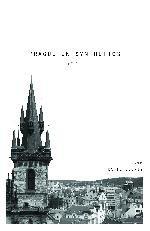 9781622298549: Prague in Synthetics