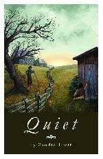 9781622298709: Quiet