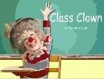 9781622298716: Class Clown