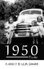 9781622299898: 1950: Poems